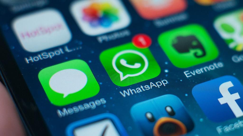 whatsapp_icon_app