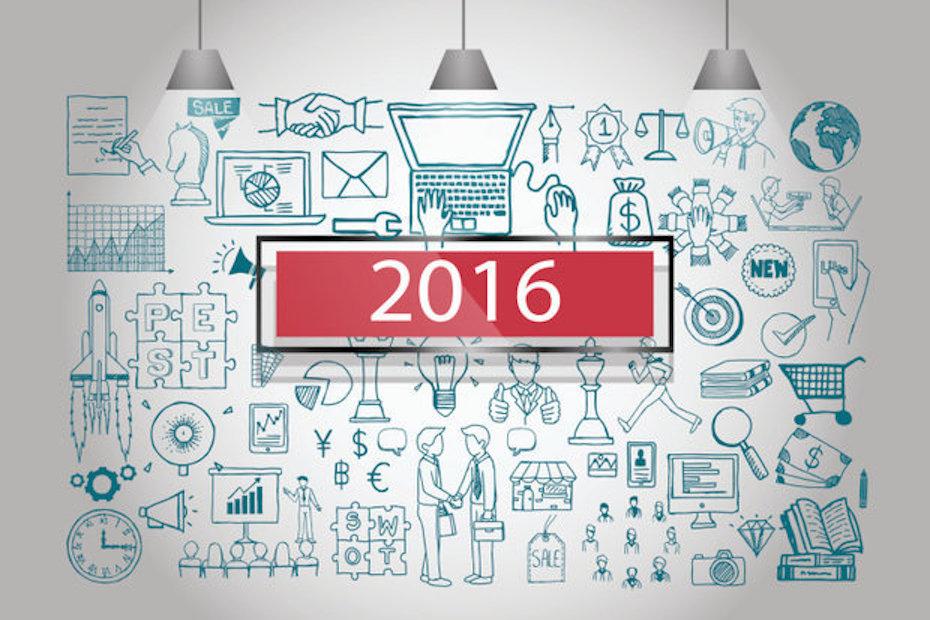 2016_tech
