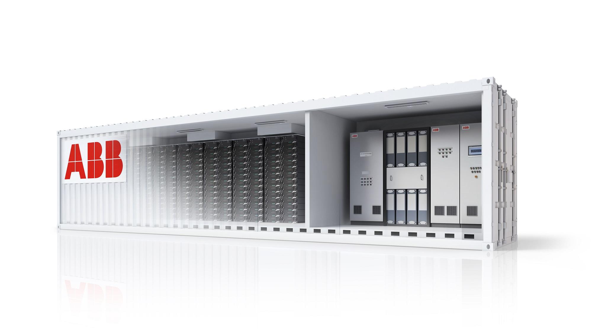 abb_microgridpowerstore