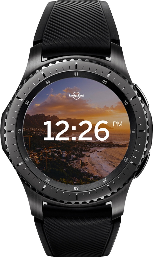samsung-gear-s3-lp-watchface1