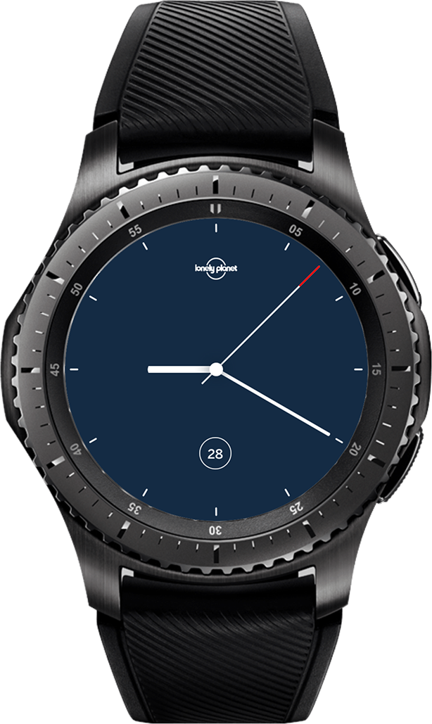 samsung-gear-s3-lp-watchface2