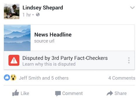 disputedfacebook