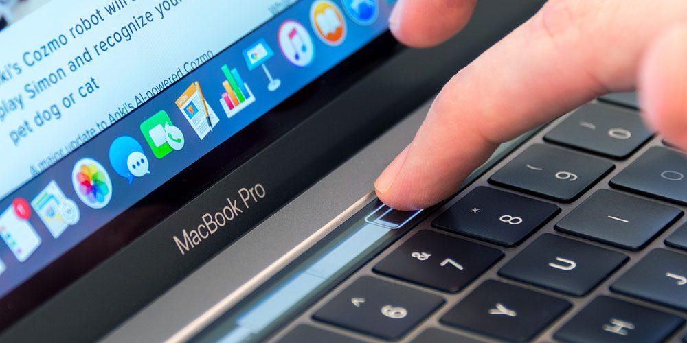 macbookprobattery