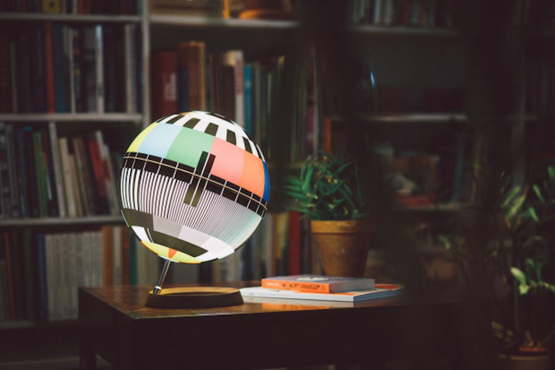 monolamp