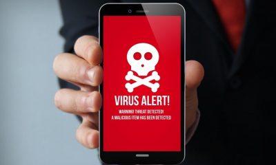 phonevirus