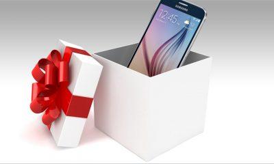 smartphonegift2