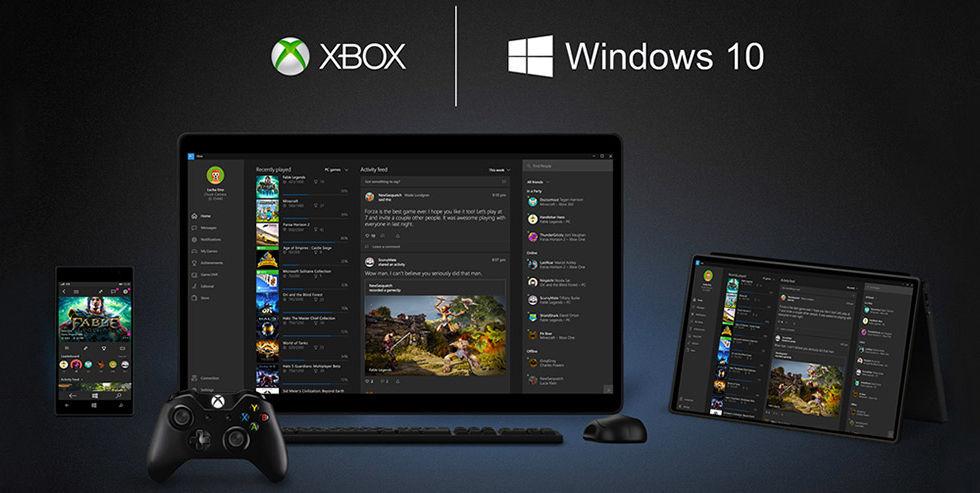 windows10game2