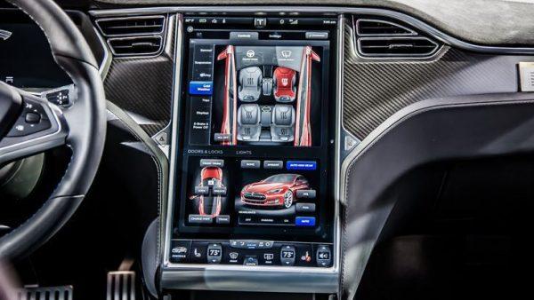 2018-tesla-model-s-coupe-future
