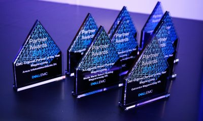 dell_emc_partner_awards_2017