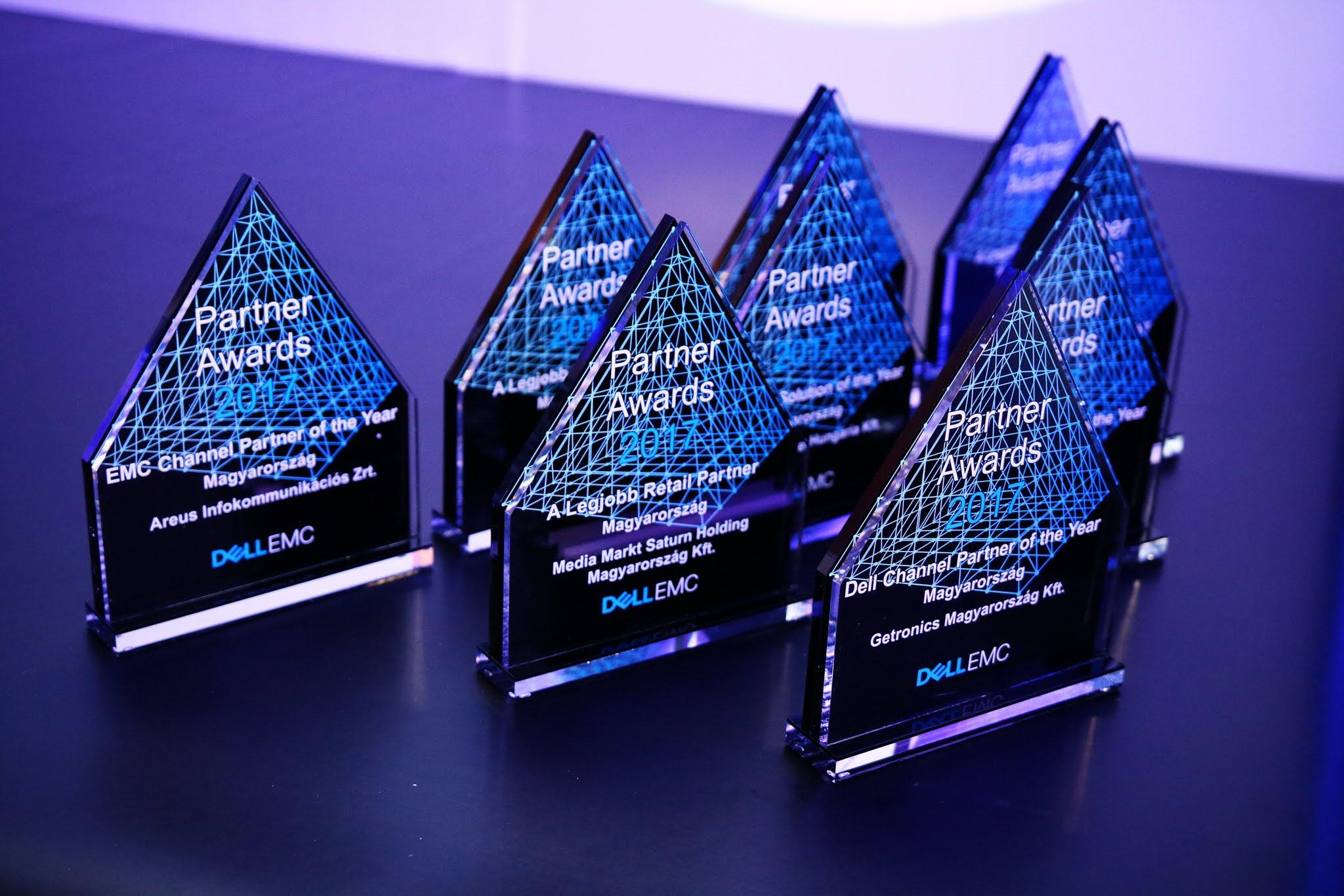 dell_emc_partner_awards_2017