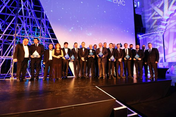 dell_emc_partner_awards_2017_dijazottak