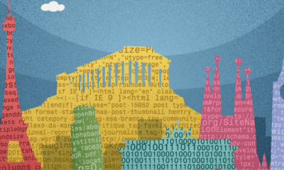 european-app-economy-2014_final-667x315