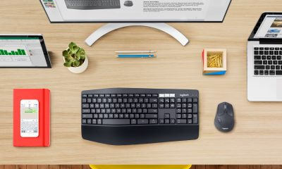 high_resolution-logitech_barcelona_shot3_a_rgb