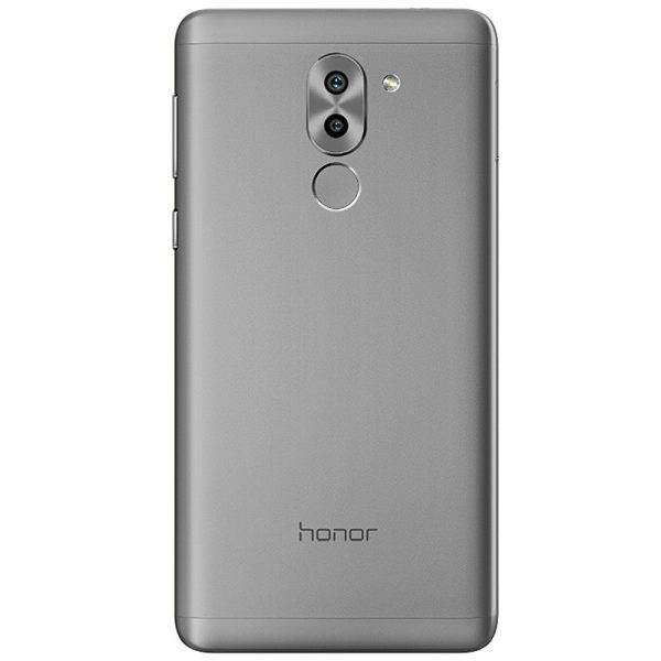 honor-6x-grey-back