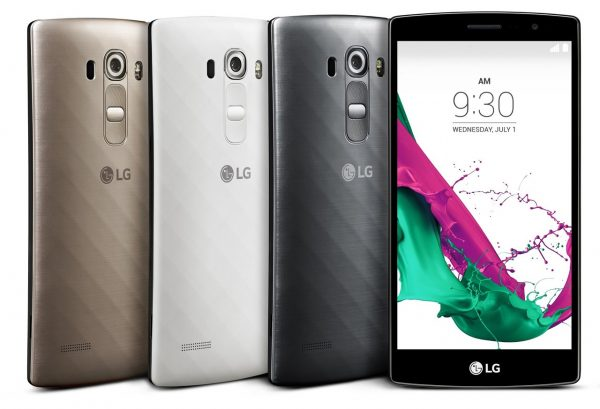 lg-g6-concept