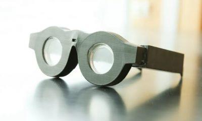 smart_glasses0