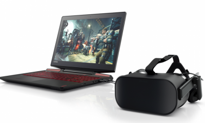 vr-ready-lenovo-legion-y720-laptop-1-760x500