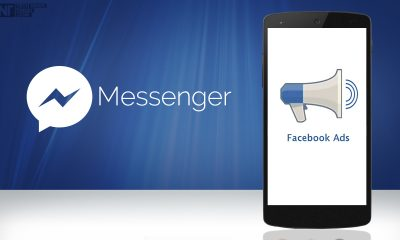 ads-to-arrive-soon-on-facebook-messenger
