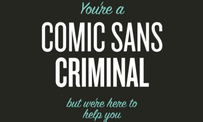 comic_sans_criminal