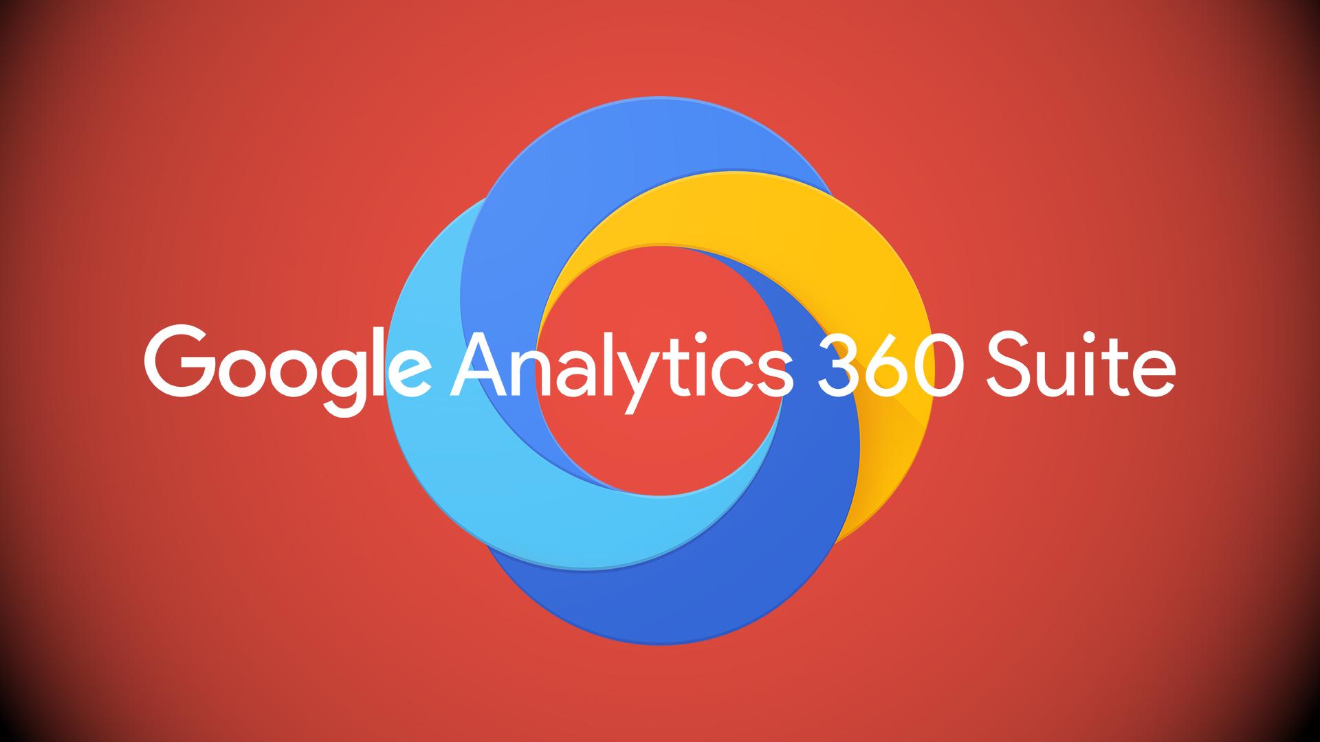 google-analytics-360d-1920