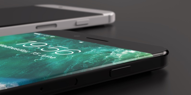 iphone-8-concept-796x398