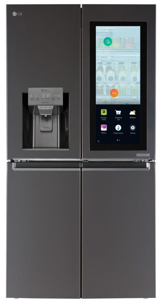 lg-smart-instaview-refrigerator-01_31984906571_o