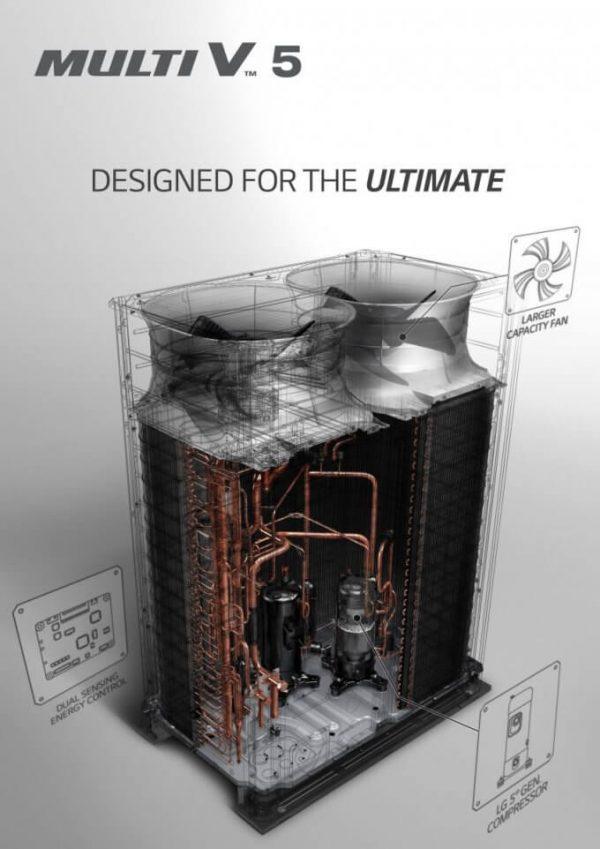 lg-vrf-heat-pump-system-multi-v-5-nsmartphone-com-02_680x962
