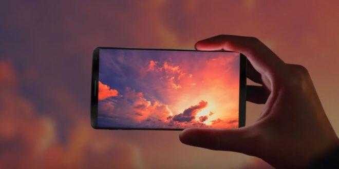 mobil-koncepcio-header-660x330
