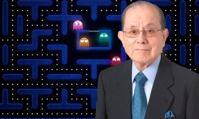 namco-founder-masaya-nakamura-dead-1