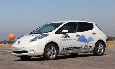 nissan-leaf-autonomous-car-prototype_100437820_l