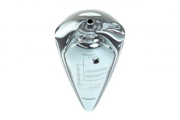 philippe-starck-alo-thomson-smartphone-jerome-olivet-037-5