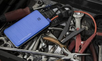 this-tiny-battery-will-charge-your-phone-and-jumpstart-a-car-80539_4
