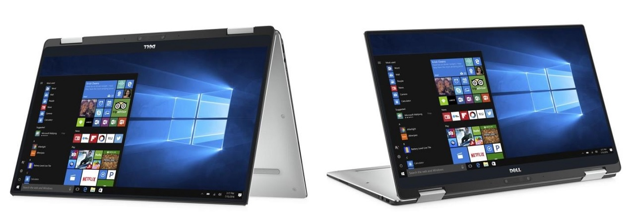 xps-13-2in1-2