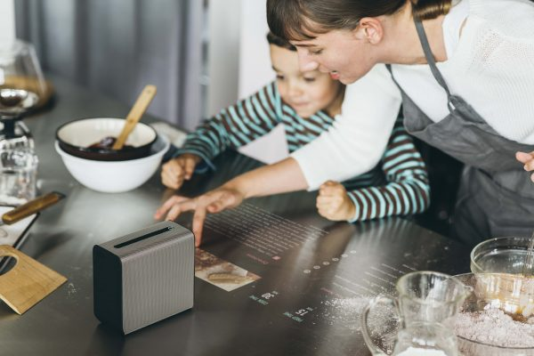 01_xperia_touch_kitchen