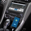 04_ford_car_connectivity_aos
