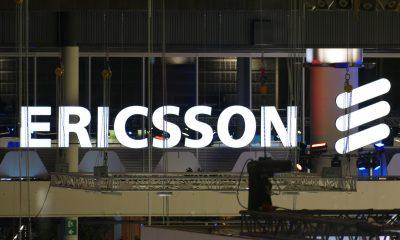 20160224-stock-mwc-ericsson-sign-1-100647678-orig