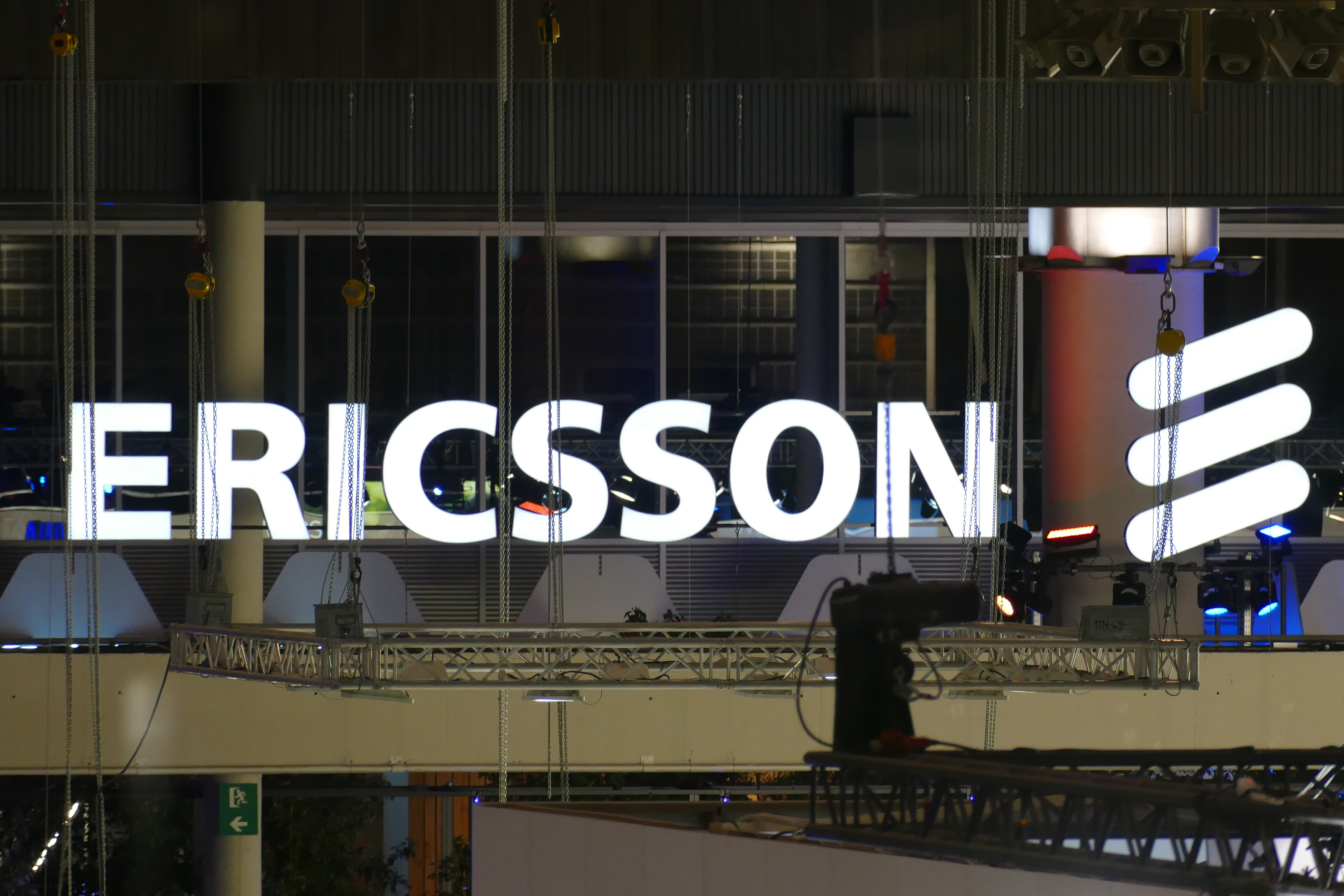 20160224-stock-mwc-ericsson-sign-1-100647678-orig