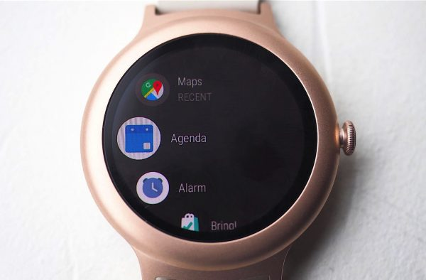 2017androidwear13-edjt