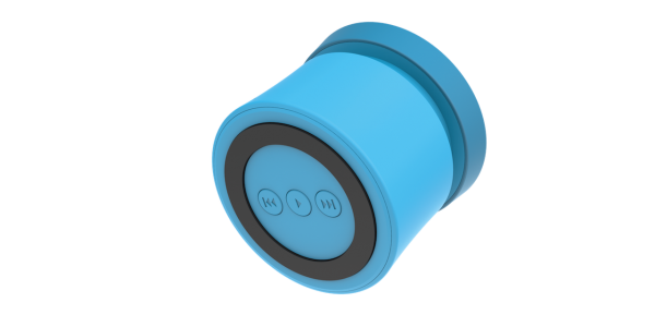 441_9_coda_speaker_-_blue_-_controls