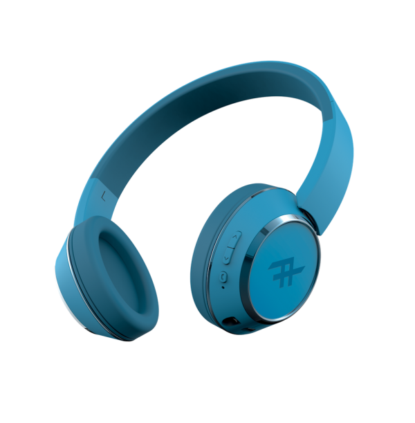 442_9_coda_wireless_headphones_-_blue_-_controls