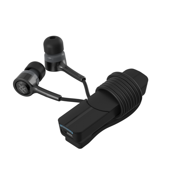 443_9_coda_wireless_earbuds_-_black_-_coiled
