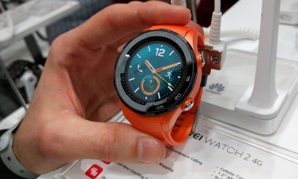 androidpit-huawei-watch-2-153929