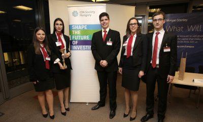 cfa-investment-challenge-finalysis-csapat
