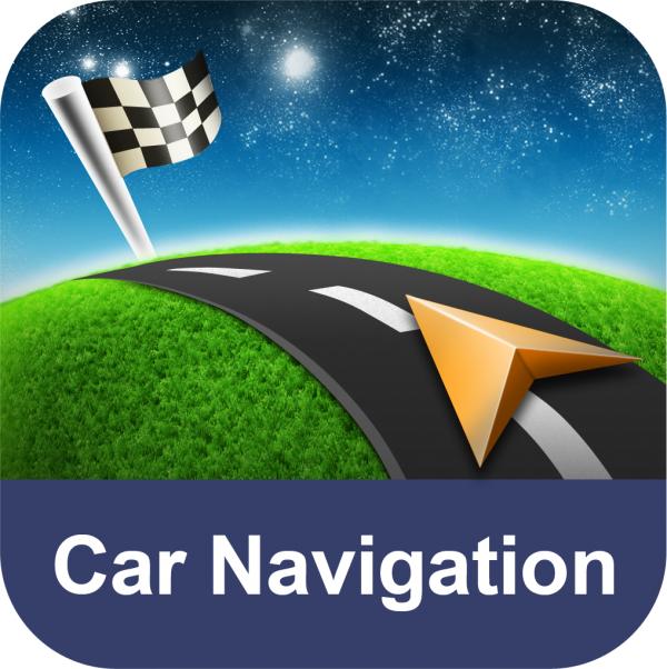 car_navi_icon_1020