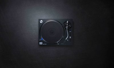direct_drive_turntable_system_sl_1210gr_1_20161221