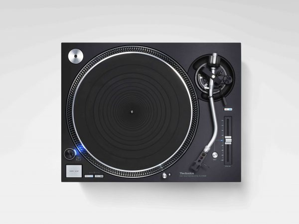 direct_drive_turntable_system_sl_1210gr_7_20161219