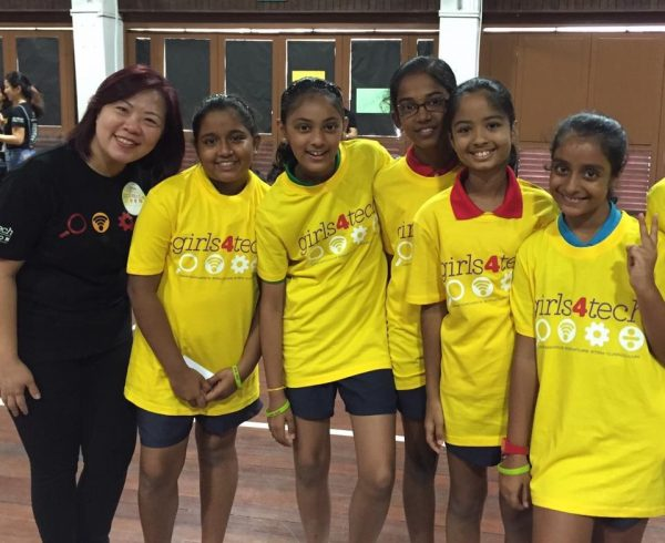girls4tech_singapore