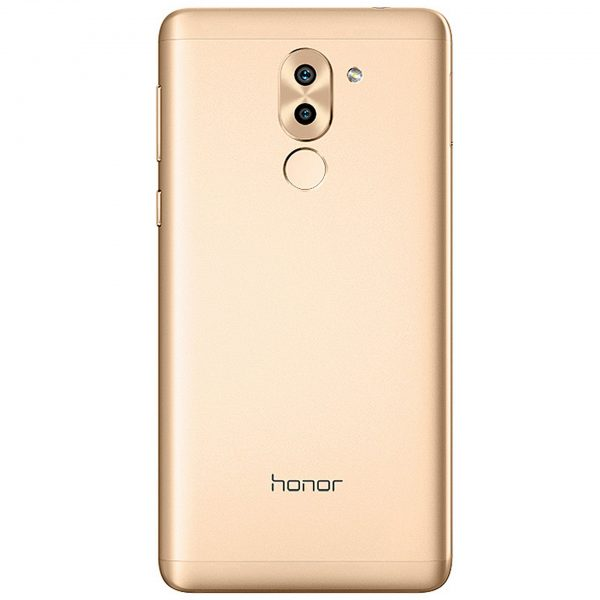 honor-6x-gold-back_small