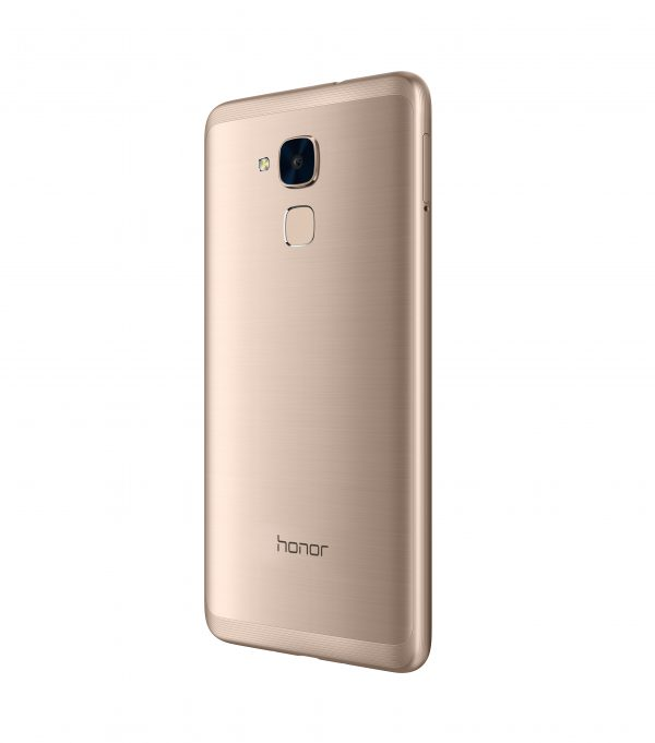 honor_7_lite_09