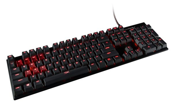 hyperx_alloy_fps_keyboard_hx-kb1bl1-na_angle_redkeys_lit_us_hr_15_08_2016_01_40-1